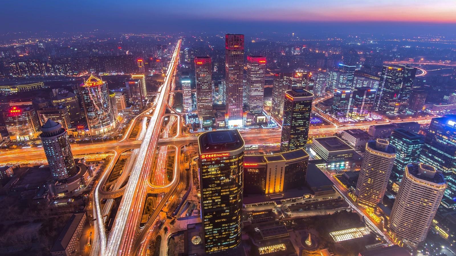北京图片2.jpg